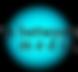 logofinalRpng.png