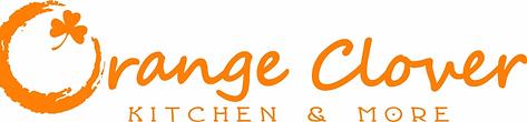 Orange clover logo.png