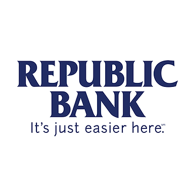 republic-bank-01.png