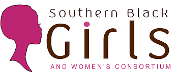 Southern black girl logo.png