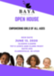 Grand opening flyer png.png