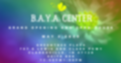 B.A.Y.A. CENTER.png