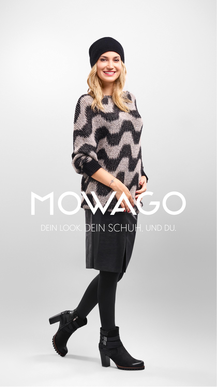 Mowago_Winter16_1