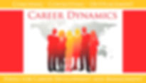 business card-page-0.jpg
