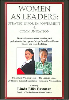 Book - Women as Leaders.PNG
