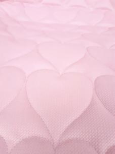 Velvet Love – Jasny Róż.jpeg
