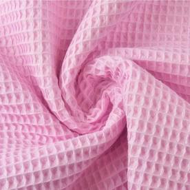 Wafelek różowy.webp
