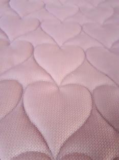 Velvet Love – Sepia Rose.jpeg