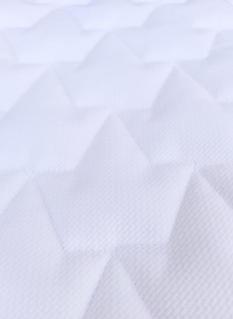 Velvet Korony- White (Białe).jpeg