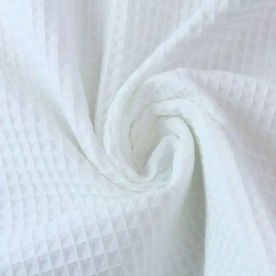 Wafelek Biały.webp