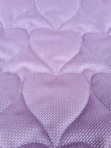 Velvet Love – Wrzos.jpeg