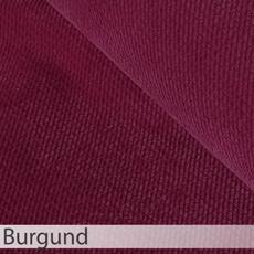 BURGUND.webp