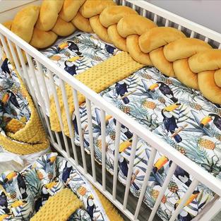 zestaw-dla-noworodka-do-lozeczka-minky-m