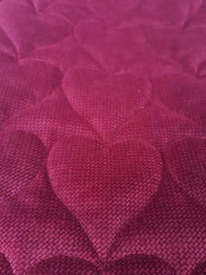 Velvet Love – Czerwone wino.jpeg