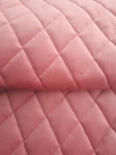 velvet-mini-caro-smoky-rose-brudny.png