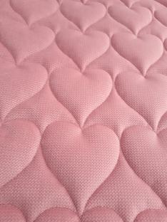 velvet-love-smoky-rose.png