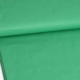 zielona.jpg