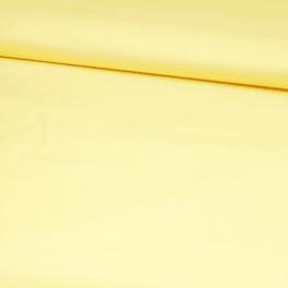 żółtobananowy.png