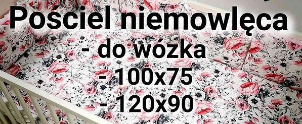 posciel-niemowleca-100x75-do-wozka-do-lo