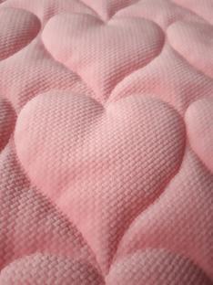 Velvet Love – Candy Pink.png