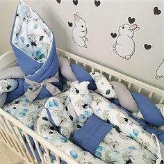 komplet-poscieli-dla-niemowlaka-warkocz_