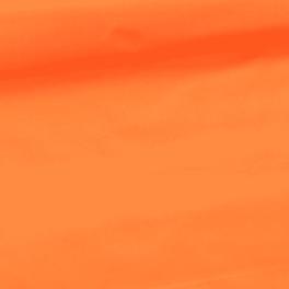 pomarańczowy.png