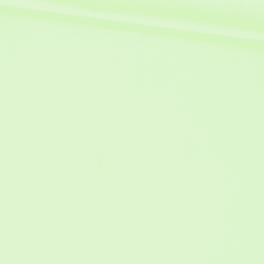 zielone-jabłuszko.png