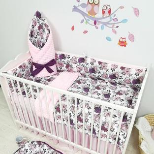 posciel-niemowleca-minky-roz-kwiaty-.jpg