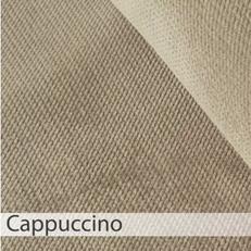 cappuccino.webp