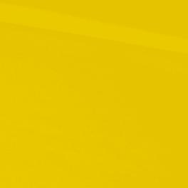 żółty.png