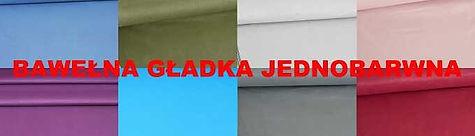kolory-gladka.jpg