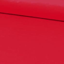 czerwony.png