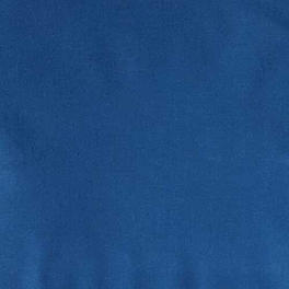 ciemnoniebieski.jpg
