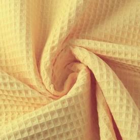 Wafelek żółty.webp
