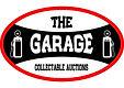 The Garage.jpg