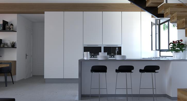 interior_3.png