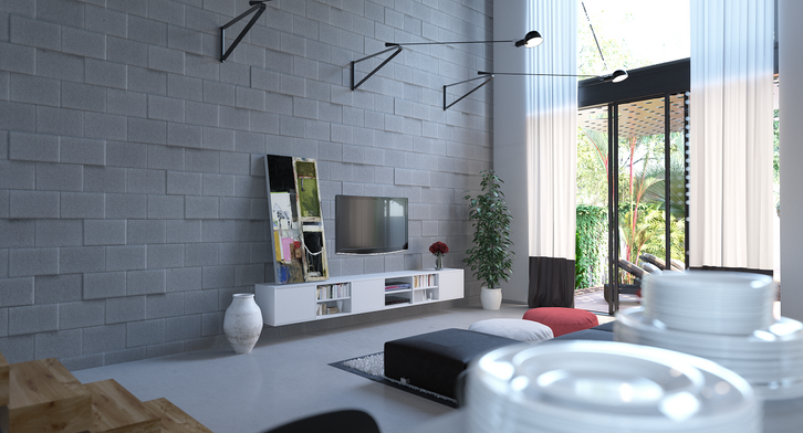 interior_4.png