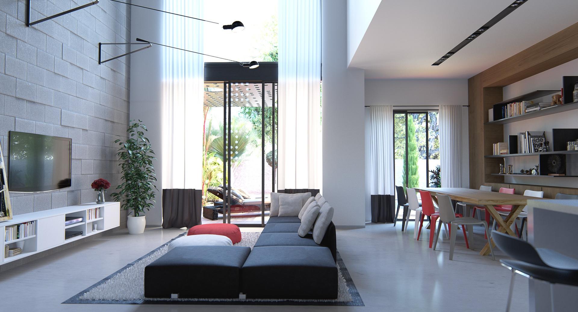 interior_5 - עותק.jpg
