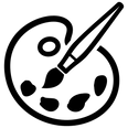 palette-icon-black-png.png