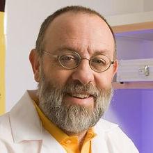 Dr. Roger, Albin.jpg