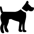 dog icon transparent.png