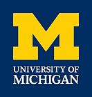 logo-UM.Michigan.png