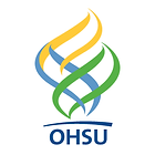 Digital Mark - OHSU.png