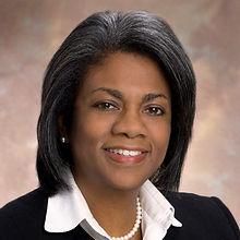 Dr.-Monica-Parker.jpg