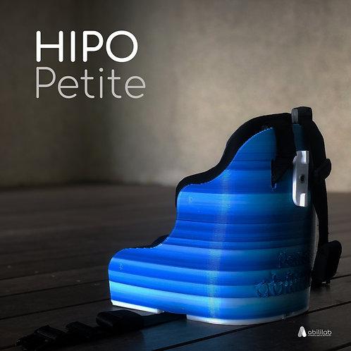 HIPO Petite - מערכת ישיבה רב-שימושית, קלת משקל וניידת