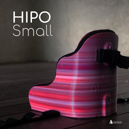 HIPO Small - מערכת ישיבה רב-שימושית, קלת משקל וניידת