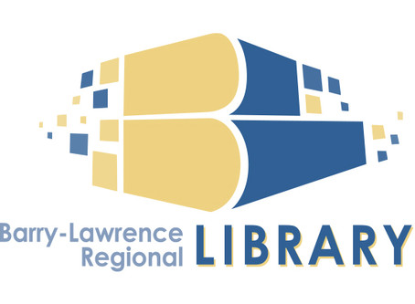 A BRIEF HISTORY OF THE BARRY-LAWRENCE REGIONAL LIBRARY SYSTEM