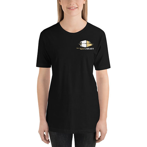 Short-Sleeve Unisex T-Shirt copy