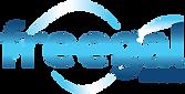 FreegalMusic-Logo.png