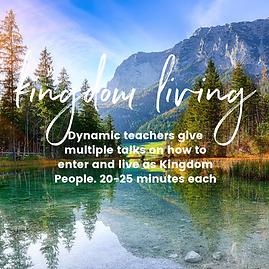 kingdom living-2.png